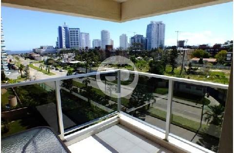 Departamento en Punta Del Este Aidy Grill. Punta For Sale 1291926