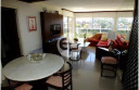 Departamento en Punta Del Este Aidy Grill. Punta For Sale 1291928