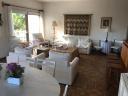 Departamento en Punta Del Este Aidy Grill. Punta For Sale 1296351