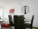Departamento en Punta Del Este Aidy Grill. Punta For Sale 1294574