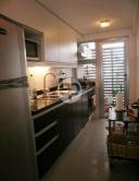 Departamento en Punta Del Este Aidy Grill. Punta For Sale 1294575