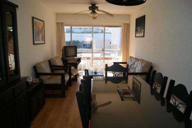 Departamento en Punta Del Este Aidy Grill. Punta For Sale 1297317