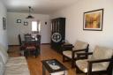 Departamento en Punta Del Este Aidy Grill. Punta For Sale 1297319