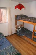Departamento en Punta Del Este Aidy Grill. Punta For Sale 1297321