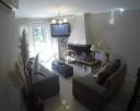 Departamento en Punta Del Este Cantegril. Punta For Sale 1302188
