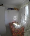 Departamento en Punta Del Este Cantegril. Punta For Sale 1302190