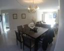 Departamento en Punta Del Este Cantegril. Punta For Sale 1302191