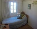 Departamento en Punta Del Este Cantegril. Punta For Sale 1302192