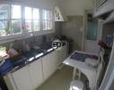 Departamento en Punta Del Este Cantegril. Punta For Sale 1302193