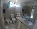Departamento en Punta Del Este Cantegril. Punta For Sale 1302195