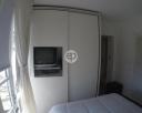 Departamento en Punta Del Este Cantegril. Punta For Sale 1302196