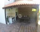 Departamento en Punta Del Este Cantegril. Punta For Sale 1302199