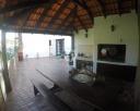 Departamento en Punta Del Este Cantegril. Punta For Sale 1302200