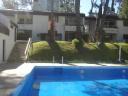 Departamento en Punta Del Este Cantegril. Punta For Sale 336667