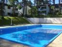 Departamento en Punta Del Este Cantegril. Punta For Sale 336668