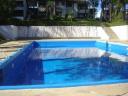 Departamento en Punta Del Este Cantegril. Punta For Sale 565132