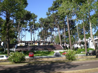Departamento en Punta Del Este Cantegril. Punta For Sale 565133