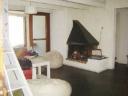 Departamento en Punta Del Este Cantegril. Punta For Sale 565134