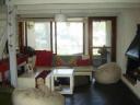 Departamento en Punta Del Este Cantegril. Punta For Sale 565136