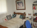 Departamento en Punta Del Este Cantegril. Punta For Sale 565137
