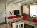 Departamento en Punta Del Este Cantegril. Punta For Sale 565138