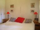Departamento en Punta Del Este Cantegril. Punta For Sale 565139