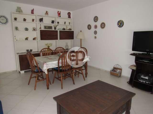 Departamento en Punta Del Este Península. Punta For Sale 1298048