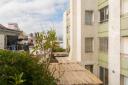 Departamento en Punta Del Este Península. Punta For Sale 1556348