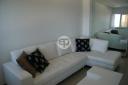 Departamento en Punta Del Este Península. Punta For Sale 1289789