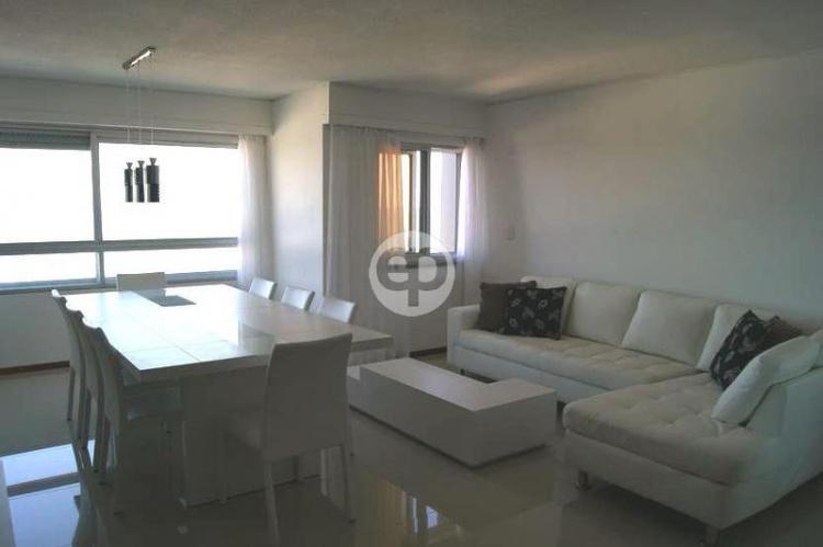 Departamento en Punta Del Este Península. Punta For Sale 1289791