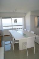Departamento en Punta Del Este Península. Punta For Sale 1289792