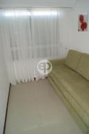 Departamento en Punta Del Este Península. Punta For Sale 1289798