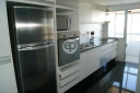 Departamento en Punta Del Este Península. Punta For Sale 1289799