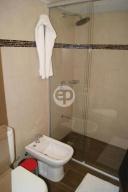 Departamento en Punta Del Este Península. Punta For Sale 1289802