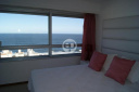 Departamento en Punta Del Este Península. Punta For Sale 1289804