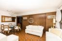 Departamento en Punta Del Este Península. Punta For Sale 1300663