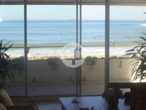 Departamento en Punta Del Este Península. Punta For Sale 1300882