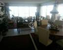 Departamento en Punta Del Este Península. Punta For Sale 1300883