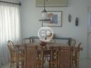 Departamento en Punta Del Este Península. Punta For Sale 1300884