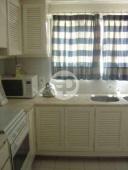 Departamento en Punta Del Este Península. Punta For Sale 1300886