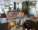 Departamento en Punta Del Este Península. Punta For Sale 1300888