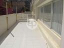 Departamento en Punta Del Este Península. Punta For Sale 1300892
