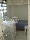 Departamento en Punta Del Este Península. Punta For Sale 1300893