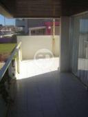 Departamento en Punta Del Este Península. Punta For Sale 1300894