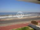 Departamento en Punta Del Este Península. Punta For Sale 1300895
