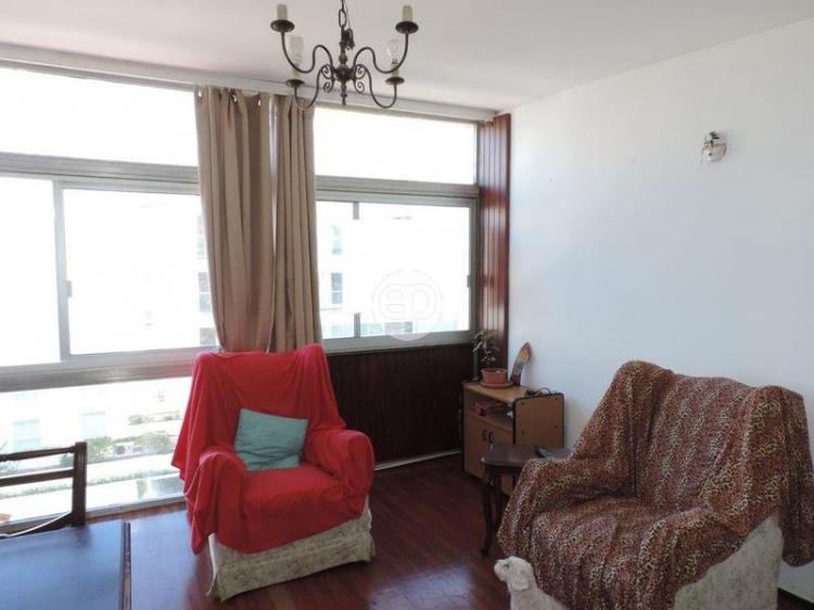 Departamento en Punta Del Este Península. Punta For Sale 1298367