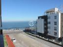 Departamento en Punta Del Este Península. Punta For Sale 1298372