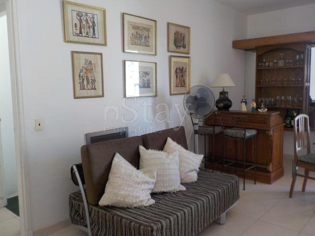 Departamento en Punta Del Este Península. Punta For Sale 1140951