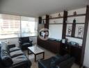 Departamento en Punta Del Este Península. Punta For Sale 1297052
