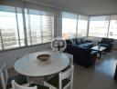 Departamento en Punta Del Este Península. Punta For Sale 1297056